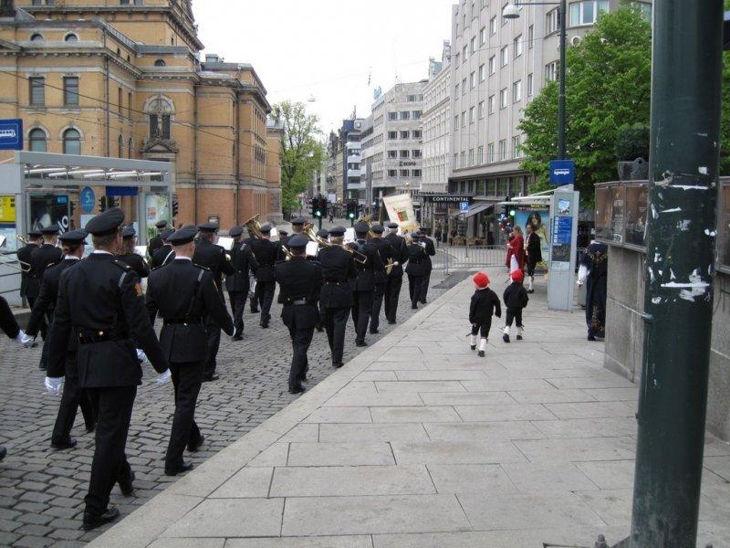 17. mai 2011 (foto: Marie Tangen)