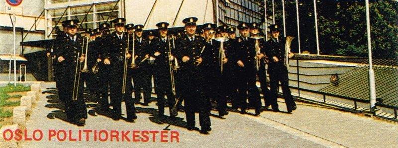 OPO anno 1983