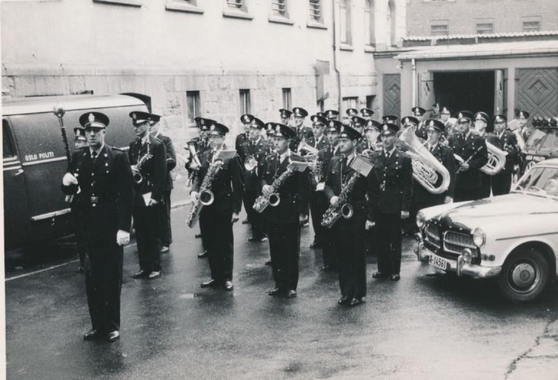OPO-1962-bilde1
