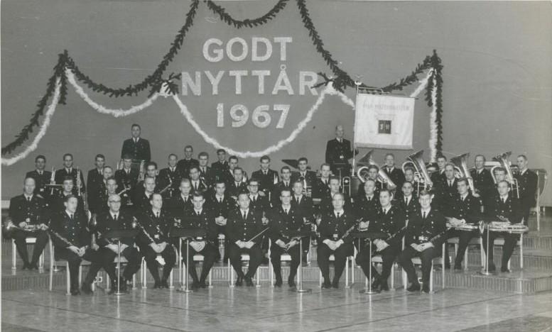 OPO_nyttaar_1967