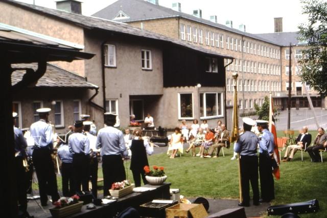1982 06 04 - 06 OPO i Gøteborg