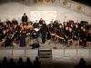 Veldedighetskonsert i Oslo Rådhus