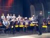 Hostkonsert_2012_OPO-storband-lite
