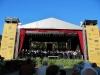 75års jubileums tur til Tallinn 03.-06.06.10 (Foto: Grete Karlsen)