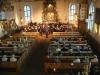 Konsert i Arvika kirke 20.09.09