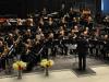 Konsert med Oslo Politiorkester og Follo seniororkester i Ridehuset (24.04.2018)