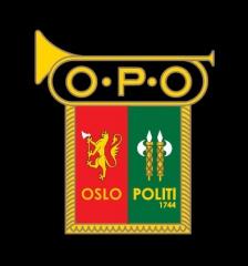 opo-logo-ny
