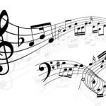 music noets 2